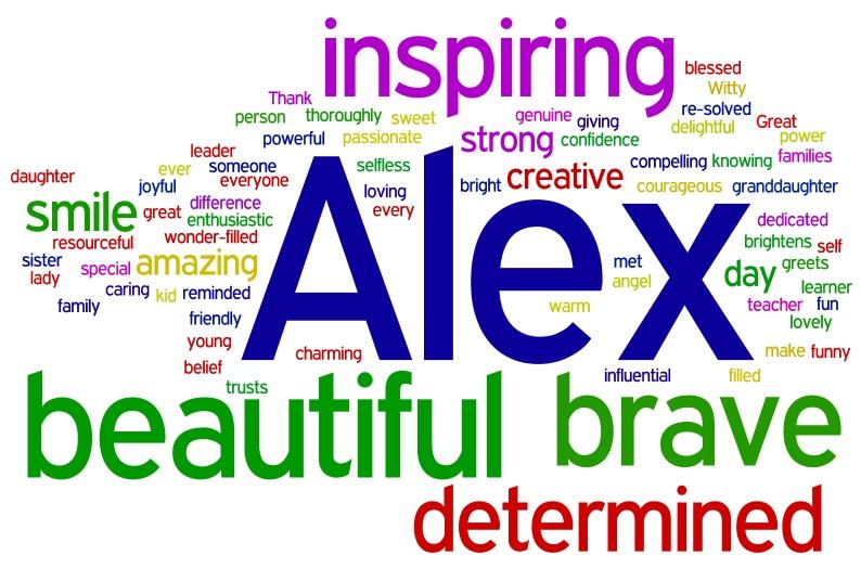 AlexWordle5